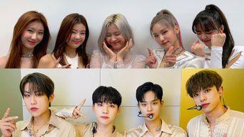 Incheon K-Pop Concert (INK) 2020: Lineup And Live Stream Details