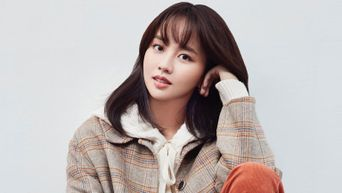 Most Popular Dramas & Actors On Kpopmap – 3rd Week Of October