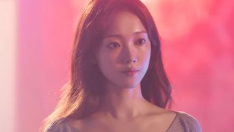 Lee SungKyung Has Great Chemistry With Park BoGum In Cameo Appearance In 'Record Of Youth'