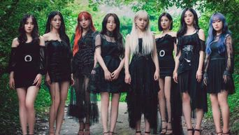 Lovelyz Ontact Concert 'Deep Forest': Live Stream And Ticket Details