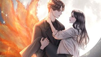 tvN Released Beautiful Illustrations Of 'Tale Of The Nine Tailed'