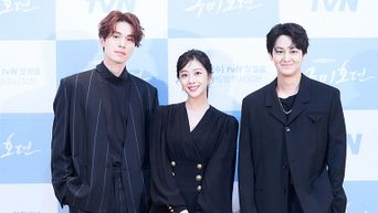 'Tale Of The Nine Tailed' Is The Most Viewed And Searched Among New Dramas That Started On Oct. 7