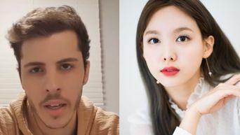 Top 3 Most Notorious Stalker Sasaengs In The K-Pop Industry