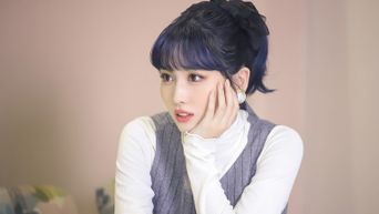 3 Things You Should Know About TWICE Member Momo