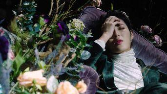 Ha SungWoon - 'Forbidden Island' M/V
