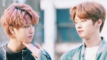 Stray Kids Han Made Hilarious Confession About Lee Know