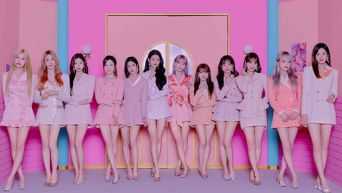 What Domestic Fans Are Saying About IZ*ONE Comeback After Produce 101 Revelation