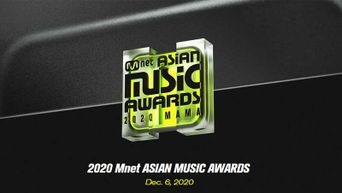 Global Superstars BTS To Perform at 2020 Mnet ASIAN MUSIC AWARDS