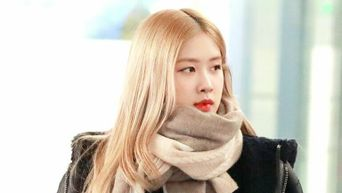 3 Winter Fashion Styling By K-Pop Idols That Will Have You Covered In 2020