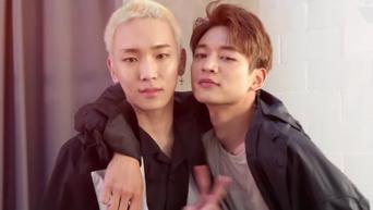 The Most Hilarious Misunderstandings Between K-Pop Idols