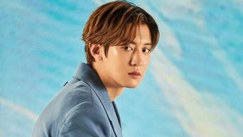 What To Know About Fans' Reaction To ChanYeol's Alleged Drama Involving Ex-Girlfriend