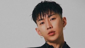 Here's Everything Jay Park Eats & Drinks In A Day