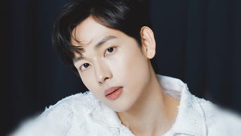 Im SiWan Profile: From ZE:A Member To Actor From 'The Moon Embracing The Sun' To 'Strangers From Hell'