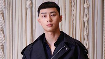 Top 4 Most Difficult Hairstyles That Male K-Pop Celebrities Have Done