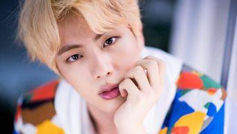 K-Pop Celebrities Who Have Attended Prestigious Universities In South Korea