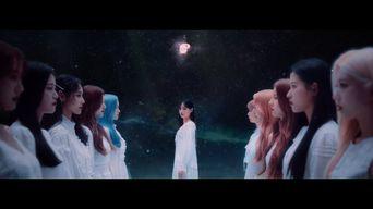 [MV] LOONA - 'Star'