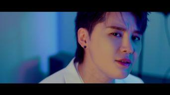 [MV] XIA(JunSu) - 'Pit A Pat'