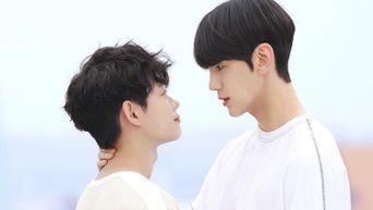4 Korean BL Dramas That Started The Genre In Korea