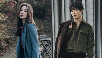 3 Actors That Would Be Perfect With Song HyeKyo In Drama 'Now, We Are Breaking Up'