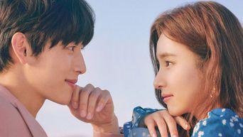 'Run On' (2020 Drama): Cast & Summary