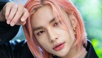 Top 3 Most Memorable K-Pop Idol Hairstyles Of 2020