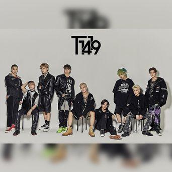 T1419 Member Profile