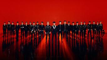Upcoming K-Pop Comeback & Debut Lineup In December 2020