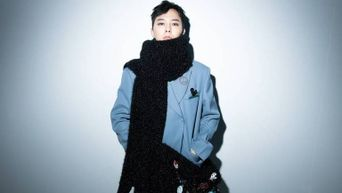 Top 4 Moments Of G-Dragon Being Shy & Embarrassed