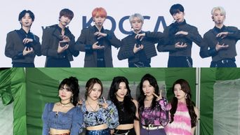 2020 Andong K-Pop Online Concert: Lineup And Live Stream Details