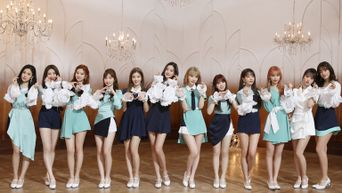 What Mnet Has To Say About Netizens Slamming IZ*ONE's 2020 Comeback
