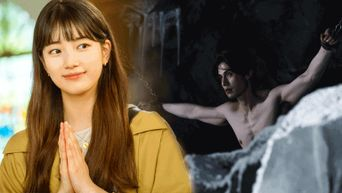 10 Most Searched Dramas In Korea (Based On November 2 Data)