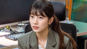 Most Popular Dramas & Actors On Kpopmap – 1st Week Of November
