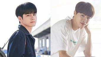 4 Lead Male Characters Of 2020 Dramas That Are 'Jerks'