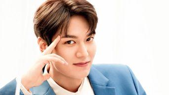 Most Popular Dramas & Actors On Kpopmap – 3rd Week Of November
