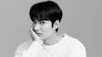 Most Popular Dramas & Actors On Kpopmap – 4th Week Of November