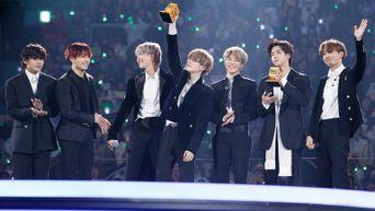 2020 Mnet Asian Music Awards (MAMA): Lineup