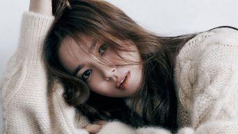 Most Popular Dramas & Actors On Kpopmap – 2nd Week Of November