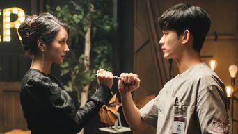10 Best K-Dramas Of Second Half Of 2020