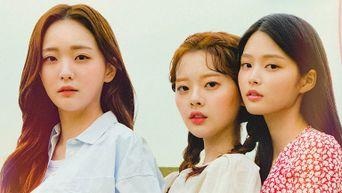 'Growing Season' (2020 Web Drama): Cast & Summary