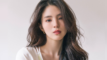 Han SoHee Profile: Rising Actress From 'Abyss' To 'The World Of The Married'