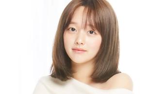 Jeong JiSo Profile: Actress From 'Empress Ki' To 'The Cursed'