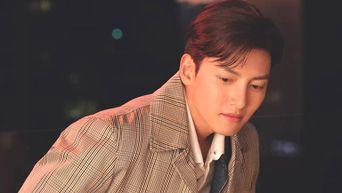 Most Popular Dramas & Actors On Kpopmap – 1st Week Of December