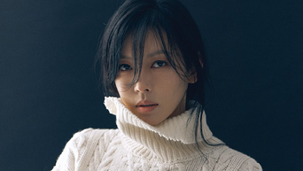 Kim SoYeon Profile: Actress From 'IRIS' To 'The Penthouse: War In Life'