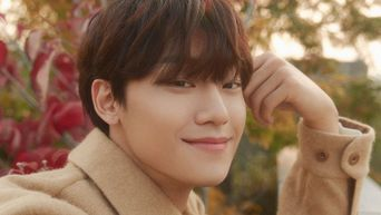 Most Popular Dramas & Actors On Kpopmap – 3rd Week Of December