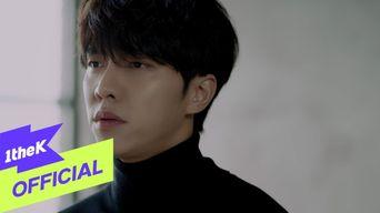 [MV] Lee SeungGi - 'I will'
