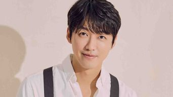 NamKoong Min Profile: A Skilled Actor From 'Chief Kim' To 'Hot Stove League'