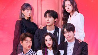 'One Fine Week 2' (2020 Web Drama): Cast & Summary