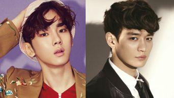 SHINee MinHo & Key Hilariously Refutes HeeChul's Statement About Lee SooMan