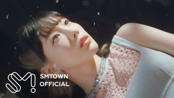 TAEYEON - 'What Do I Call You' MV
