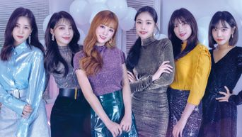 2020 Apink Online Stage #Pink_of_the_year : Live Stream And Ticket Details